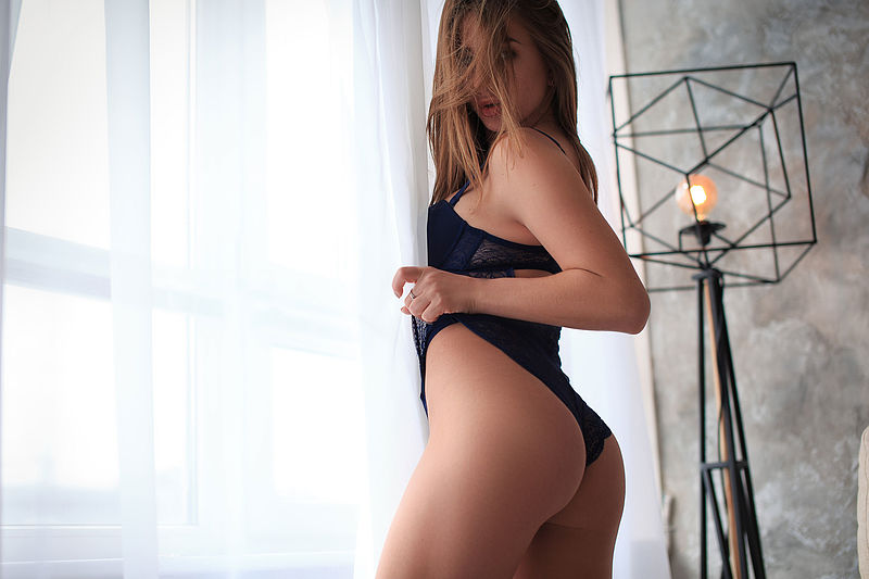 Photo of Soffya